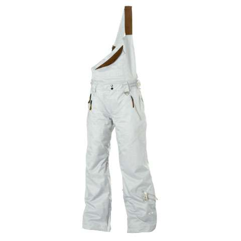 Oakley Float Pant