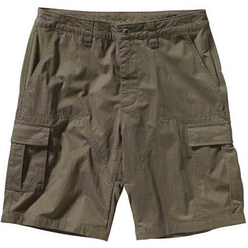 Patagonia Borderless Cargo Shorts