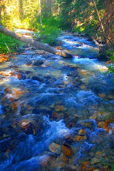 Granite-Creek-at-mouth-of-canyon.jpg