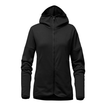 The North Face Swellthy Hoodie