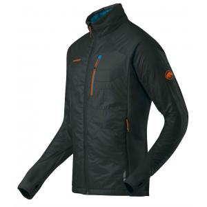 Mammut Eigerjoch Light Jacket