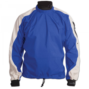 photo: Kokatat Tropos Super Breeze Jacket long sleeve paddle jacket