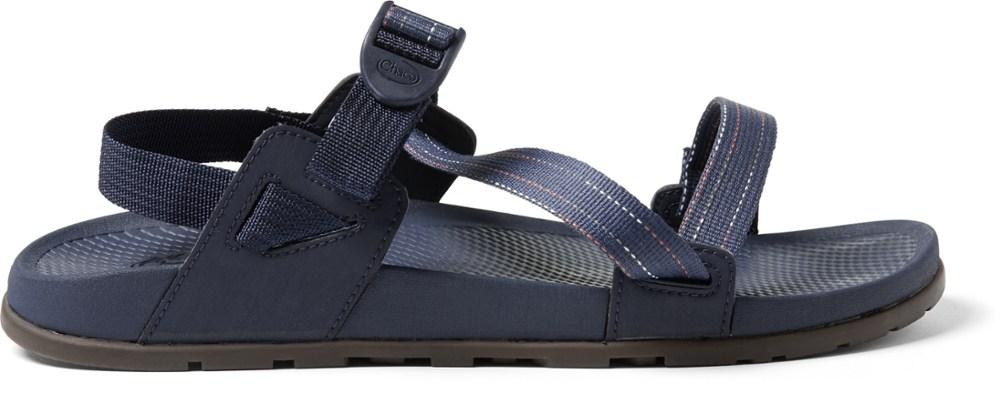 photo: Chaco Men's Lowdown Sandal sport sandal