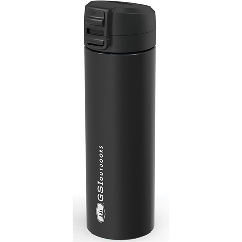 photo: GSI Outdoors Microlite 720 Flip water bottle