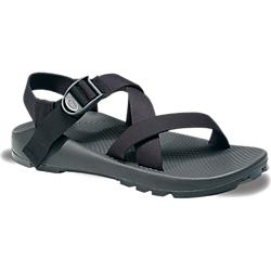 photo: Chaco Boys' Z/1 Unaweep sport sandal