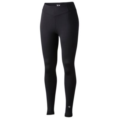 Mountain Hardwear Trekkin Tight