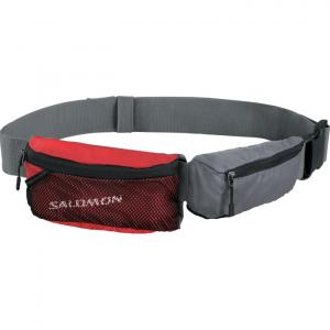 Salomon Event Belt