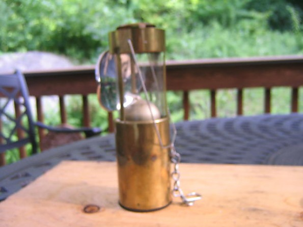 candle-lantern-reflector-in-use.jpg