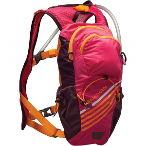 photo: Nathan Firestorm hydration pack