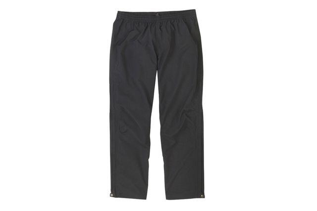 photo: Sierra Designs Women's Elwah Pant waterproof pant