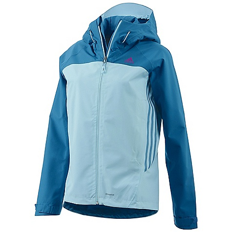 Adidas Terrex Swift 2L Spring Jacket