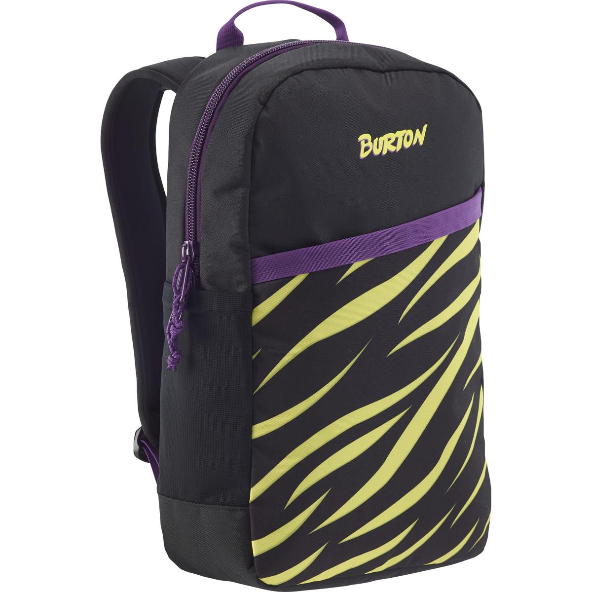 Burton Apollo Urban Backpack