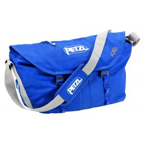 Petzl Kab Rope Pack