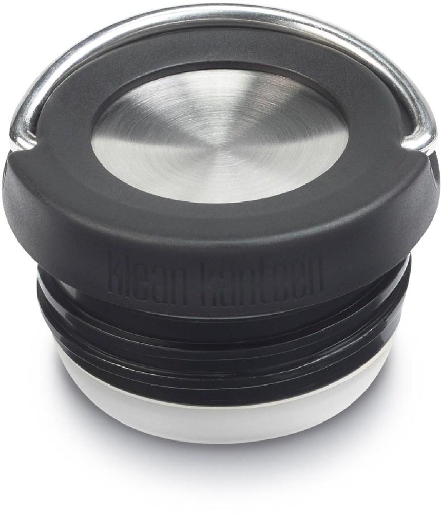 photo: Klean Kanteen Wide Loop Cap hydration accessory
