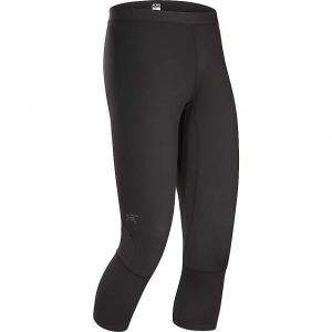 photo: Arc'teryx Men's Phase AR Bottom base layer bottom