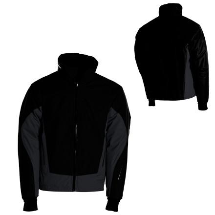 Westcomb Chimera IL Jacket