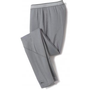 REI Lightweight Long Underwear Bottoms