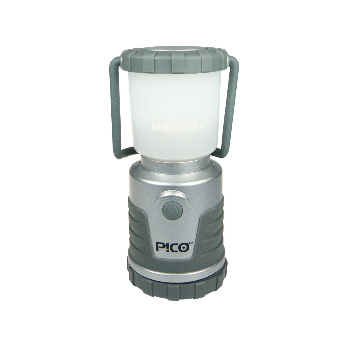 Ultimate Survival Technologies Pico Lantern