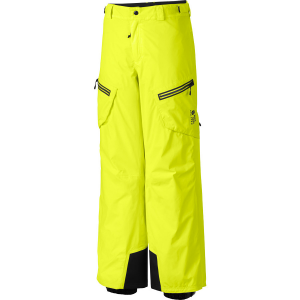 Mountain Hardwear Compulsion 2L Pant