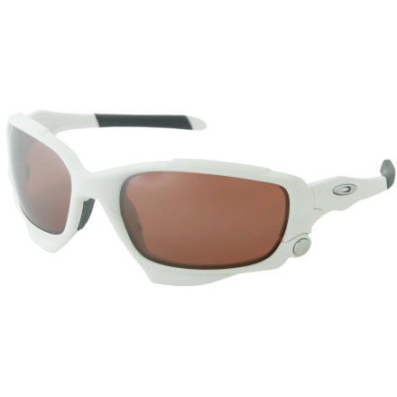 Oakley Polarized Jawbone