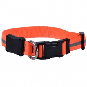 photo: Nite Ize Nite Dawg LED Collar dog collar