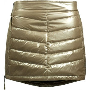 Skhoop Windstopper Mini Skirt