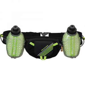 photo: Nathan Trail Mix lumbar/hip pack