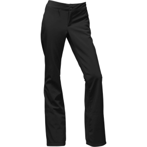photo: The North Face Apex STH Pant snowsport pant