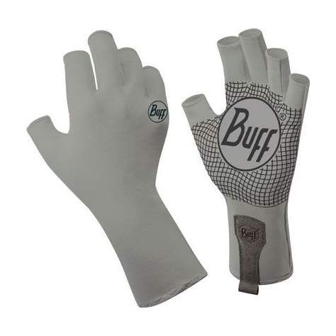 photo: Buff Sport Series Water Gloves paddling glove