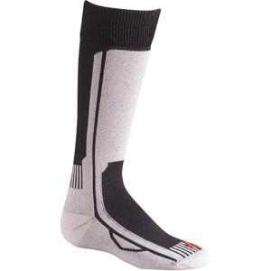 Fox River Wick Dry Turbo Jr. Ski Sock