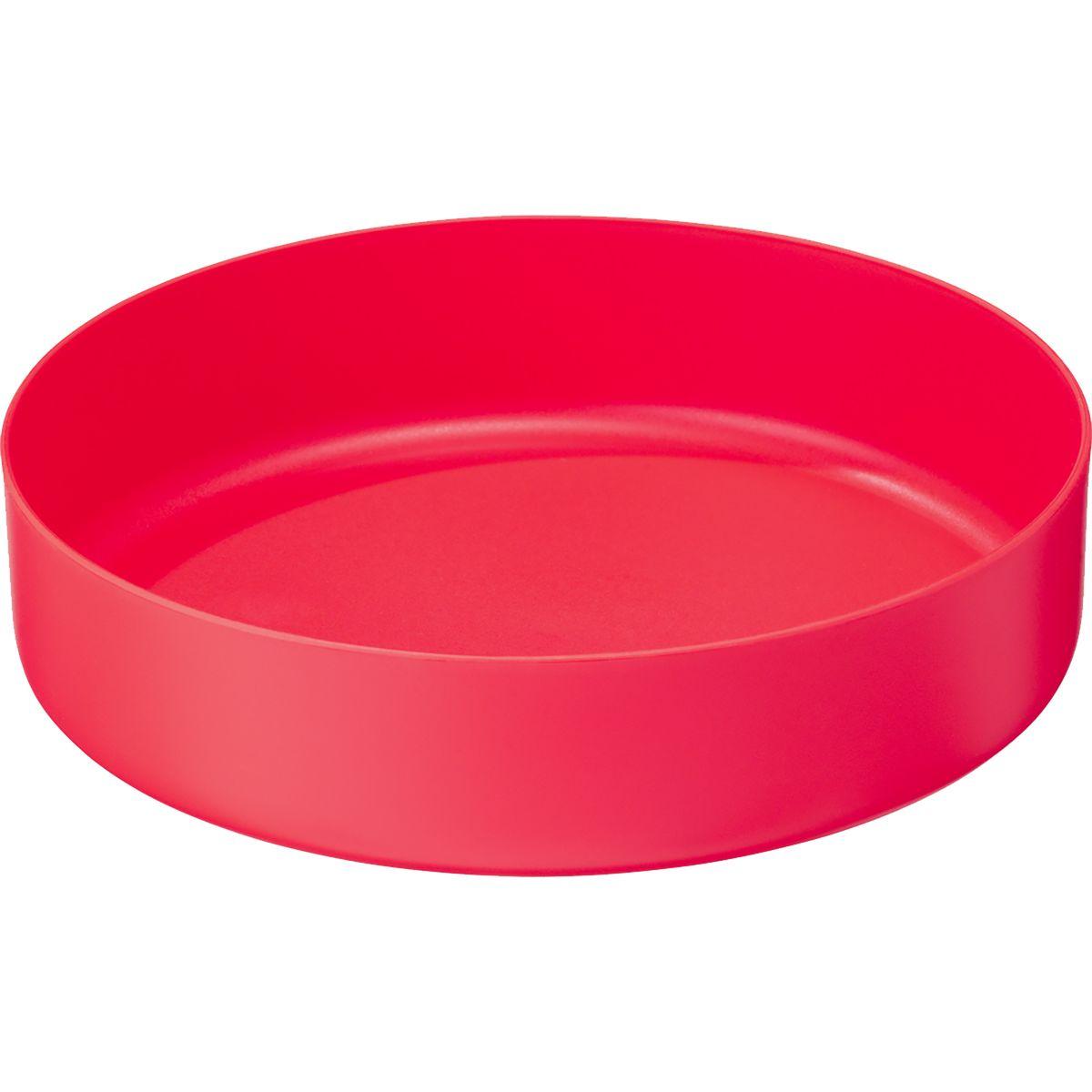 photo: MSR DeepDish Plate plate/bowl
