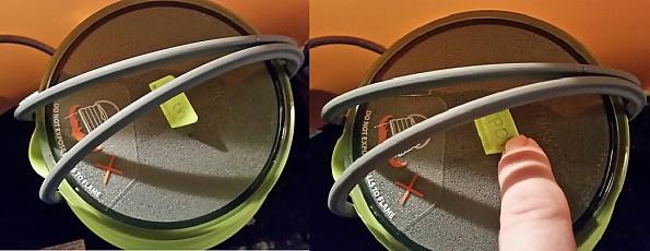 lid-view.jpg