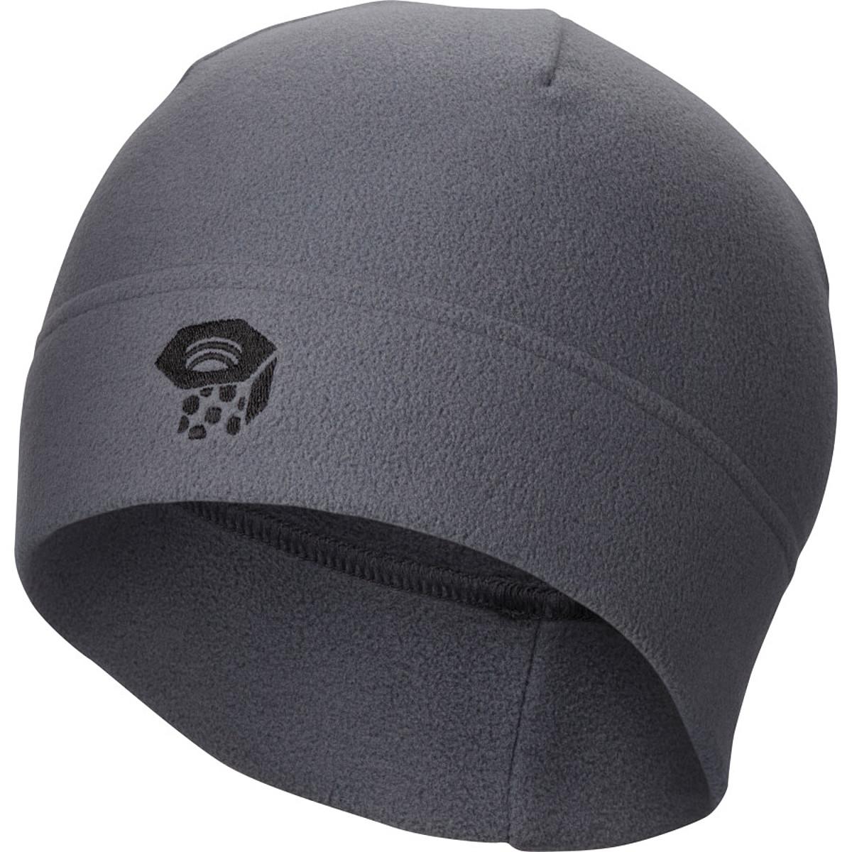 photo: Mountain Hardwear Micro Dome winter hat