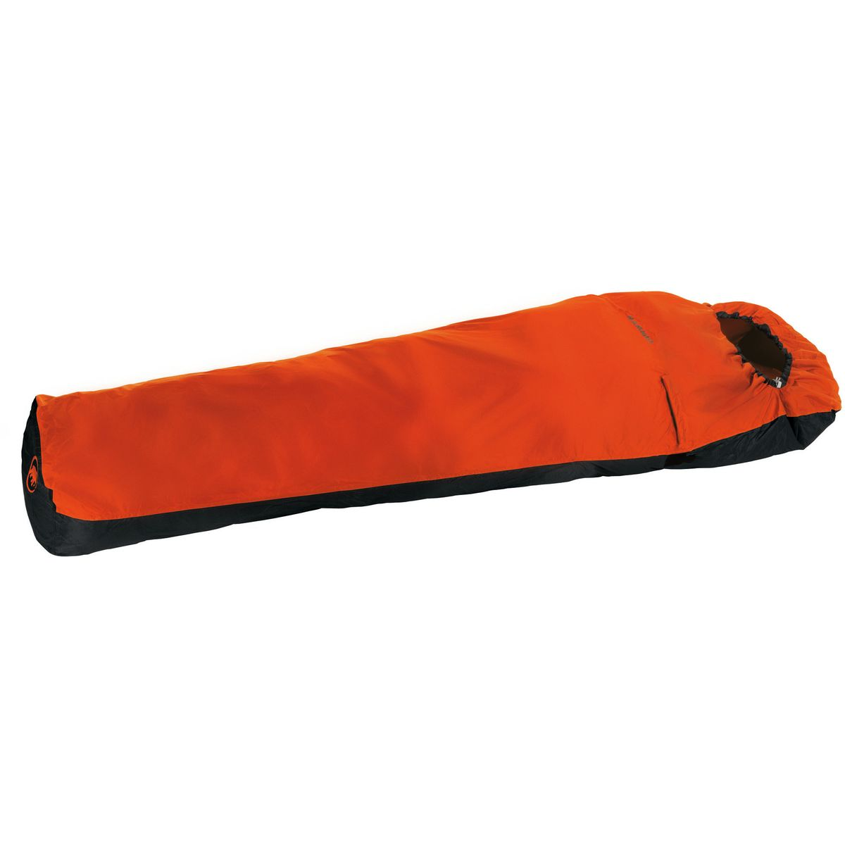Mammut Ultralight Bivi