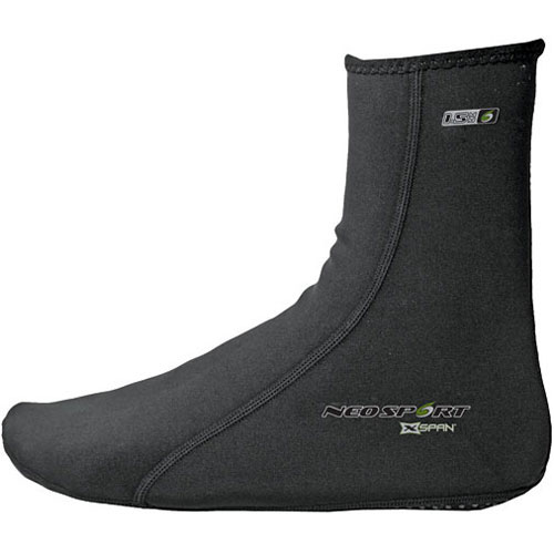 Neosport XSpan 5mm Sock