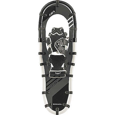 photo: Garneau Women's Versant backcountry snowshoe