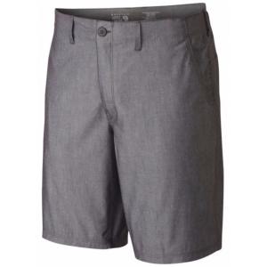 Mountain Hardwear Strayer Short