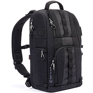 photo: Tamrac Corona 14 daypack (under 35l)