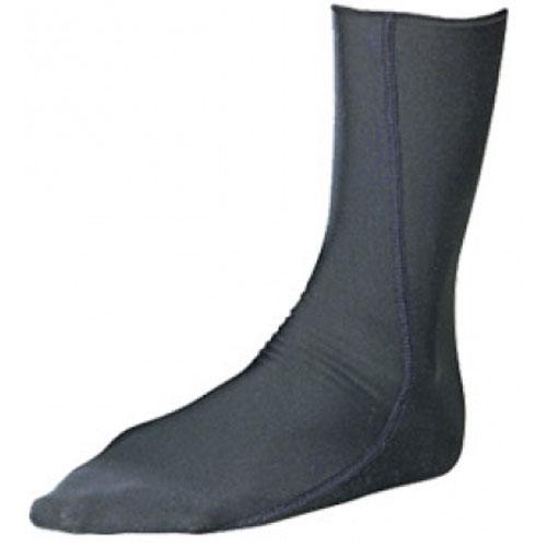 HyperFlex Hot Sock