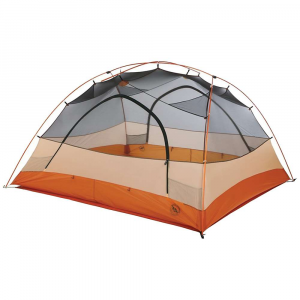 Big Agnes Copper Spur UL4