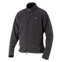 Outdoor Research Juno Jacket