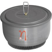 photo: Primus EtaPower Pot 1.7L pot/pan