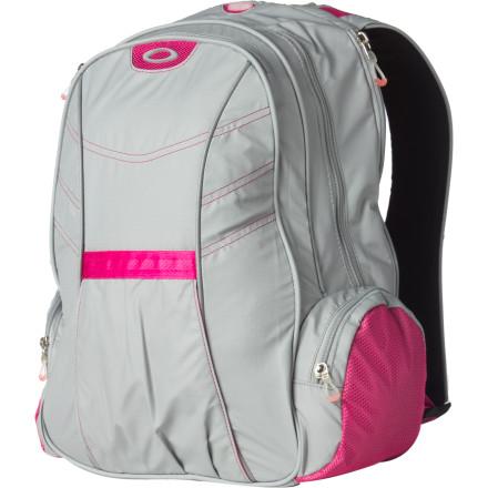 Oakley Profile Backpack
