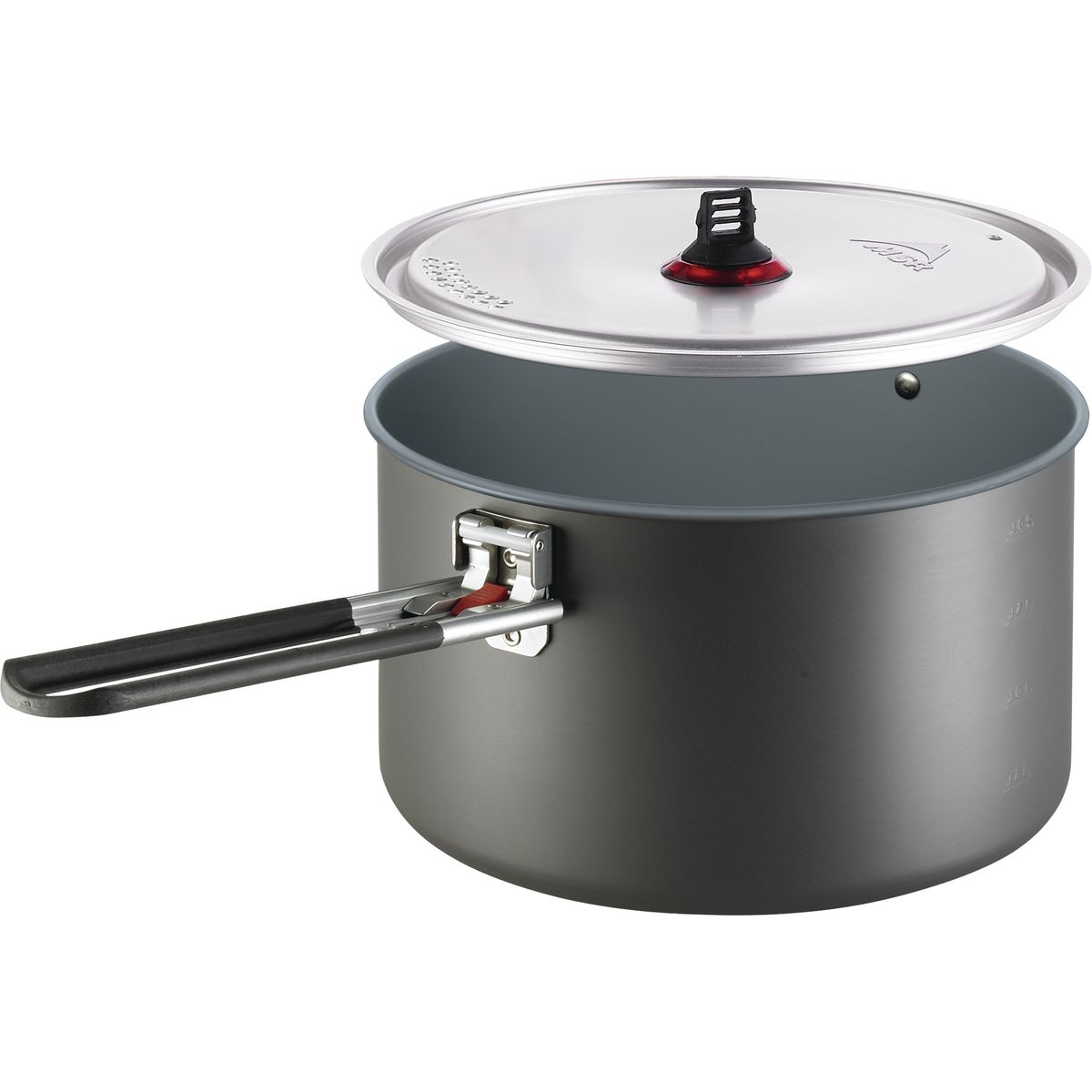 MSR Ceramic 2.5 Liter Pot