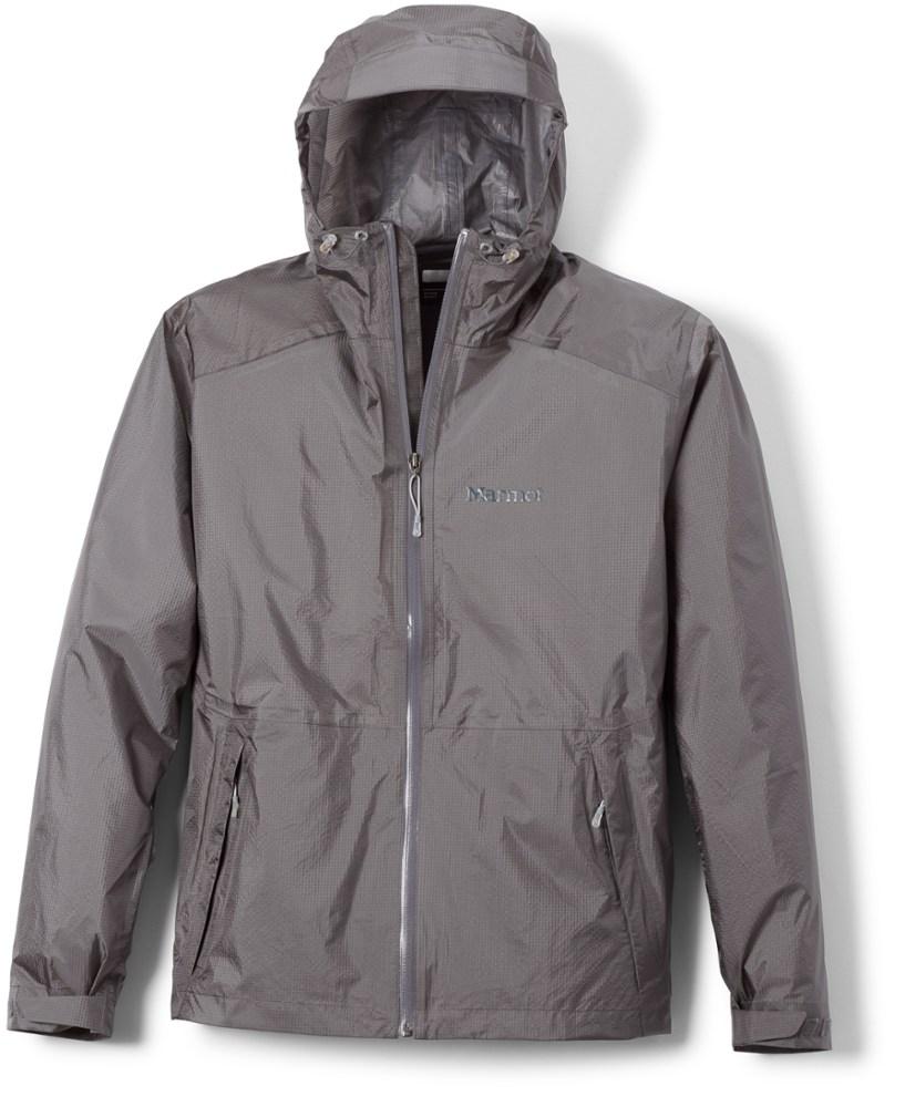 Marmot Mica Jacket