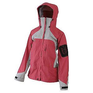 Mountain Hardwear Recon Jacket