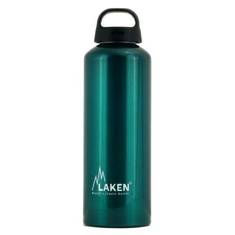 Laken Classic Bottle 1L