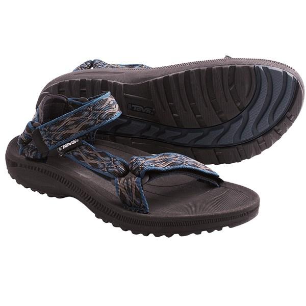Teva Torin Sandals