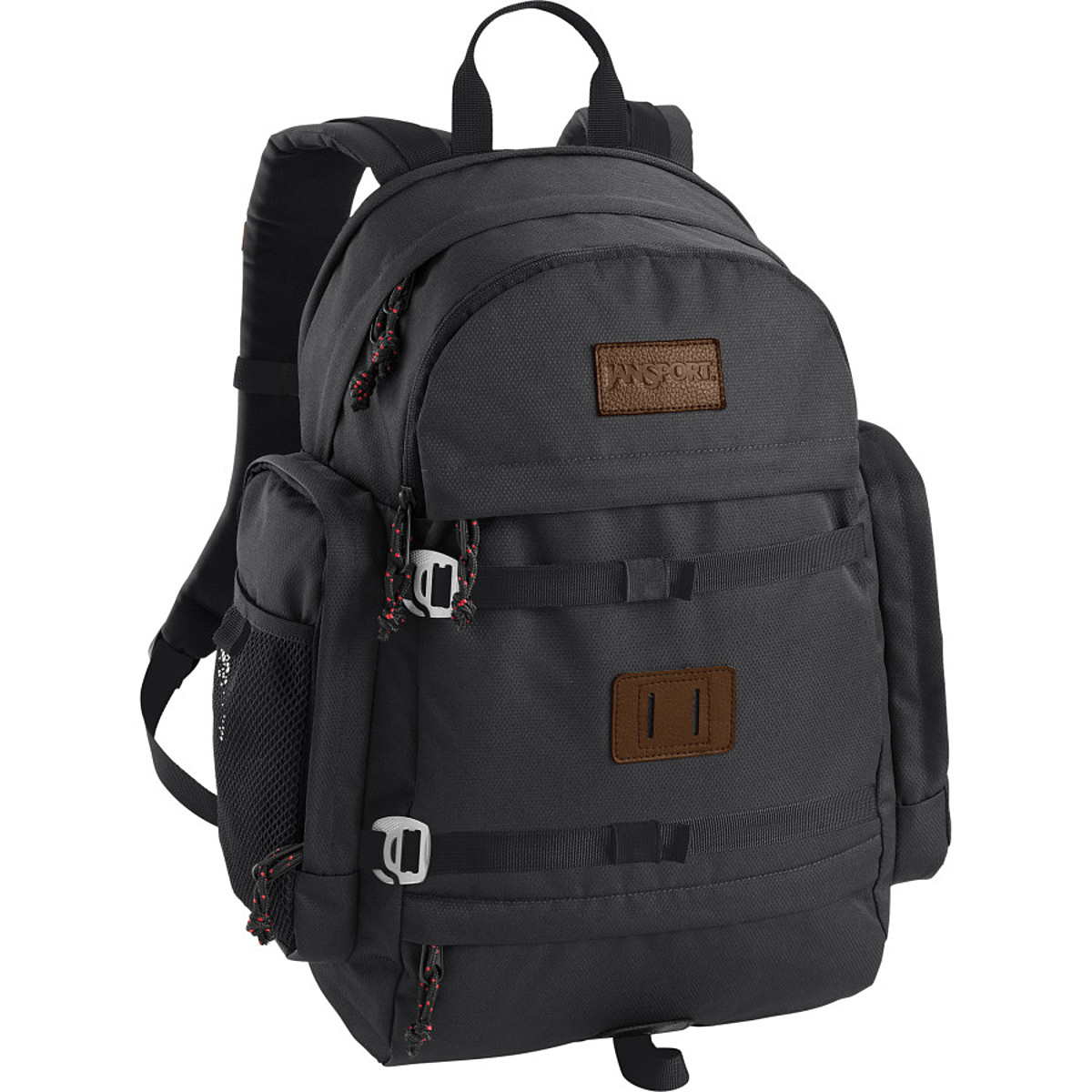 photo: JanSport Growler daypack (under 2,000 cu in)