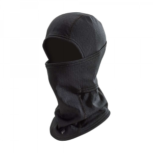 Black Diamond Coefficient Balaclava